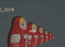 Wso.ru thumbnail