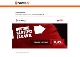 Wsparciefirmy.pl thumbnail