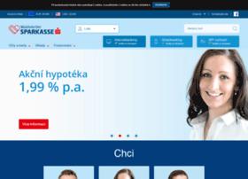 Wspk.cz thumbnail