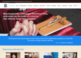 Wspomozycielki.pl thumbnail