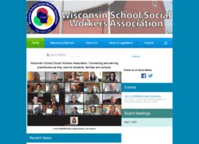 Wsswa.org thumbnail