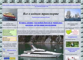 Wt.matrixplus.ru thumbnail