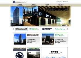 Wtcbldg.co.jp thumbnail