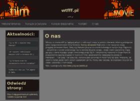 Wtfff.pl thumbnail