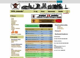 Wtg-gniazdo.org thumbnail