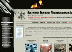 Wtpk.ru thumbnail