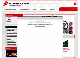 Wtyczkolandia.pl thumbnail
