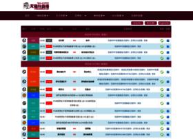 Wuchajian.net thumbnail