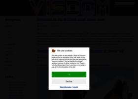 Wudsn.com thumbnail