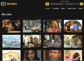 Wura.tv thumbnail
