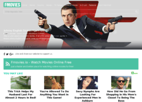 Ww1 Fmovies Io At Wi Watch Movies Online Free English Sub On Fmovies Io Fmovies
