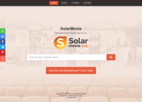 Ww1.solarmovie.one thumbnail