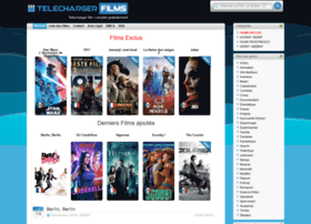 Ww2.filmtelecharger.net thumbnail