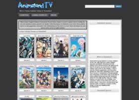 Ww3.animeland.tv thumbnail