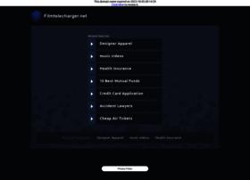 Ww6.filmtelecharger.net thumbnail