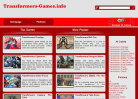 Wwe-online-games.info thumbnail