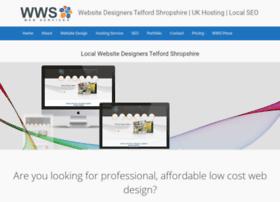 Wwswebservices.co.uk thumbnail