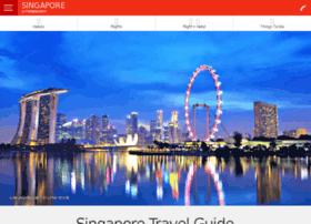 Www-singapore.com thumbnail