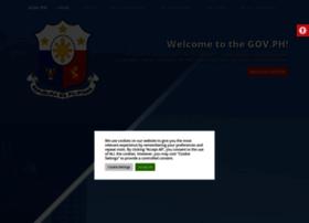 Www.gov.ph thumbnail