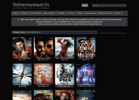 Www1.onlinemoviewatch.org thumbnail
