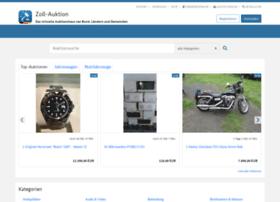 Www1.zoll-auktion.de thumbnail