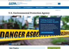 Www2.epa.gov thumbnail