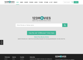 123movies watch movies online for free 0123movies com
