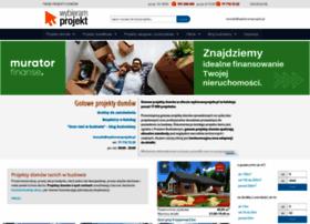 Wybieramprojekt.pl thumbnail