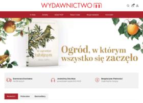 Wydawnictwom.pl thumbnail