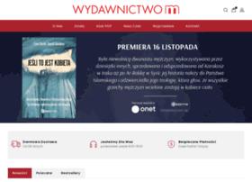 Wydm.pl thumbnail
