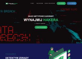Wynajmijhakera.pl thumbnail