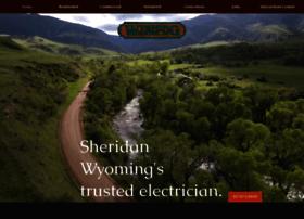 Wyomingelectric.biz thumbnail