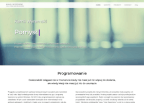Wyremski.pl thumbnail