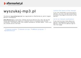Wyszukaj-mp3.pl thumbnail