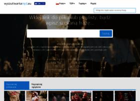 Wyszukiwarkamp3.eu thumbnail