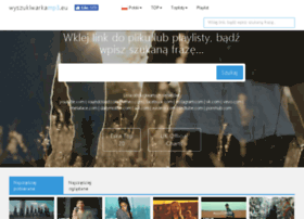 Wyszukiwarkamp3.info thumbnail