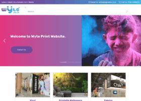 Wyte.co.in thumbnail
