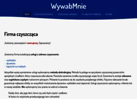 Wywabmnie.pl thumbnail