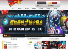 Wz5022.win666.net thumbnail