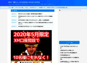 X-fx.jp thumbnail
