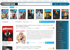 X-torrent.top thumbnail