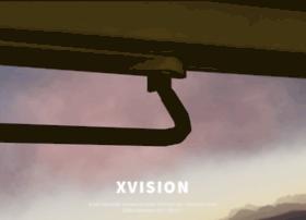 X-vision.pro thumbnail