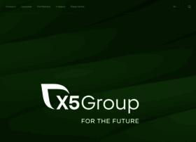 X5.ru thumbnail