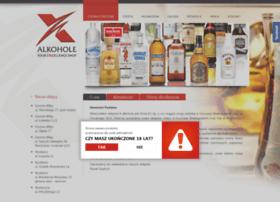 Xalkohole.pl thumbnail