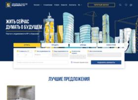 Xan.com.ua thumbnail