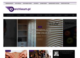 Xarchiwum.pl thumbnail
