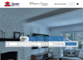 Xavierimoveis.com.br thumbnail