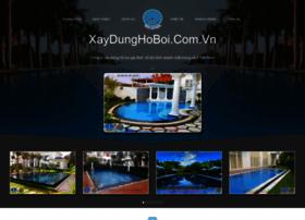 Xaydunghoboi.com.vn thumbnail