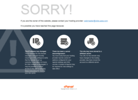 xbbs.asia.com at Website Informer. Asia Travel, Asia Flights, Asia