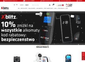 Xblitz.pl thumbnail